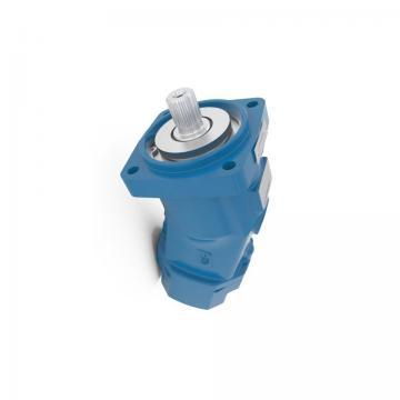 Bosch Pompe à piston [KS00003216]