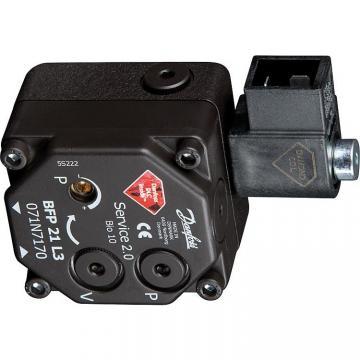VALEO | Pompe à carburant avec joints (347251) pour pour NISSAN MICRA II pour