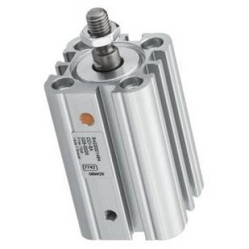 Bosch 0 822 010 823 Vérin Pneumatique -utilisé