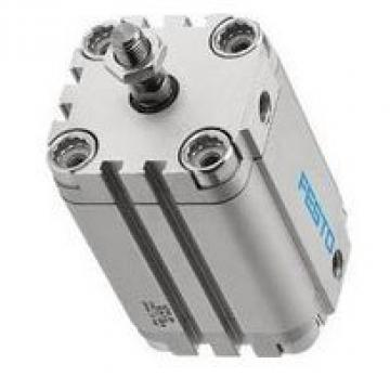 Bosch 0 822 323 065 Ø 63 H 15 822323065 Vérin Pneumatique Cylindre Compact