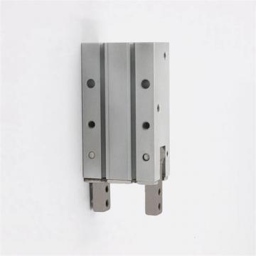 PARKER Pneumatique Cylindre profilé P1E-T080MS-0160 double effet