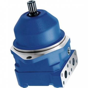 Concentric Slave Cylinder Central ADL143602 by Blue Print