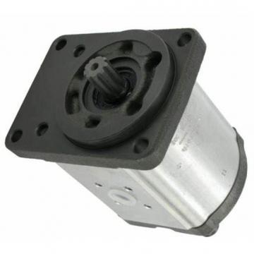 GENUINE Bosch Power Steering Pump KS00000664 Mercedes-Benz Sprinter Viano Vito