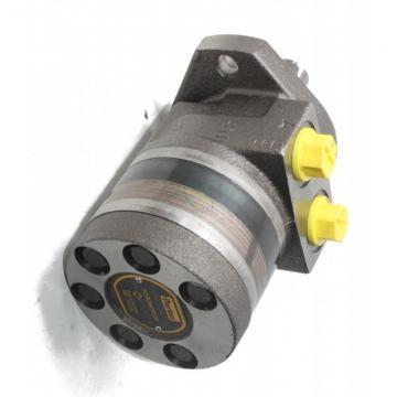 Neuf PARKER Vessie Hydraulique Accumulateur Réparation Kit 1-GALLON Pn #