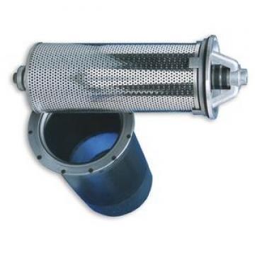 Job Lot De Deux (x2) PARKER Spin sur filtre hydraulique 92654303 C, Neuf, Scellé