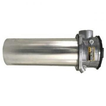 Parker 10DTEA06 Filtre Elément de Cartouche à Hydraulique