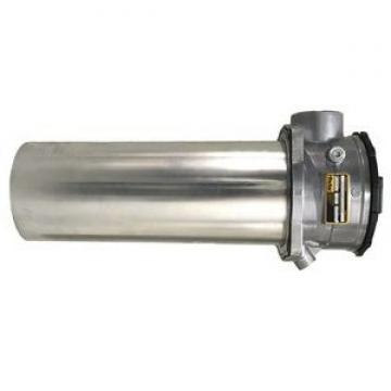 Parker 932503 Filtre Hydraulique (Paquet De 3)