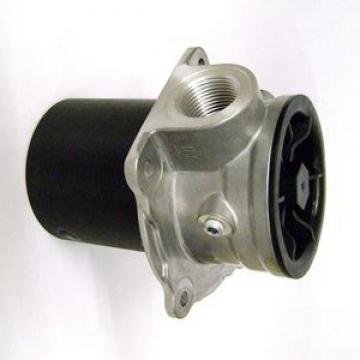 Parker Filtre Hydraulique 40CN2 200 E 50C1C1 88 Warner Swasey WSC-8II CNC Tour