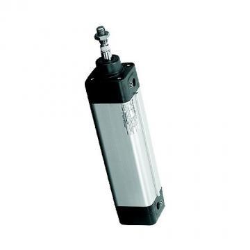 PARKER 0-24P-2-10Q-M-1 Filtre Hydraulique Division 23 L / Minute Neuf (2)