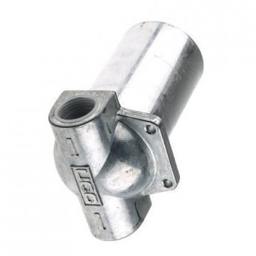 NEUF origine Febi Bilstein Volant Filtre Hydraulique 15761 Haut allemand Qualité