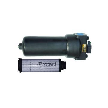 Filtre Hydraulique Remplacement : Koehring 8320265 - Parker 932000