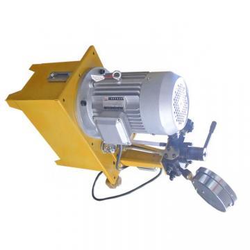 Mahindra Tracteur Pompe Hydraulique 000051633D01