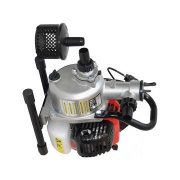 Putzmiester 238476008 Pompe Hydraulique Pompe Hydraulique R A10V100DFLR