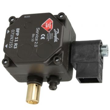 Danfoss Brûleur à fuel pompe BFP 21r3 - 071n7171
