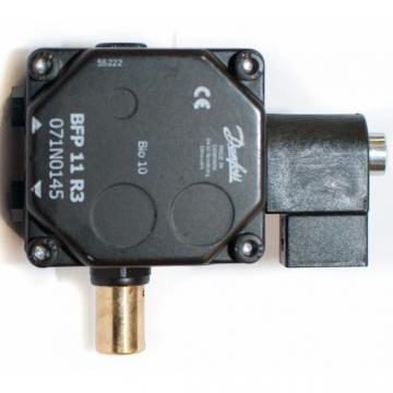 Danfoss Pompe de Frein à Huile Bfp 52 E R3 071N2203
