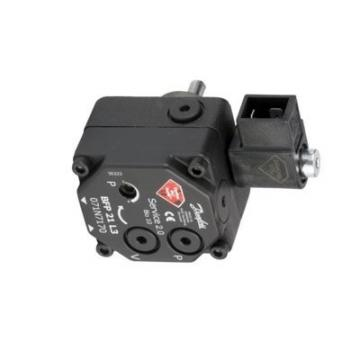 Pompe DANFOSS BFP 21 L3 071N7170 BIO 10 DIAMOND