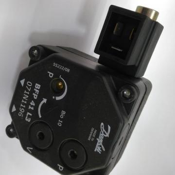 DANFOSS BFP 21 R3 Pompe à carburant