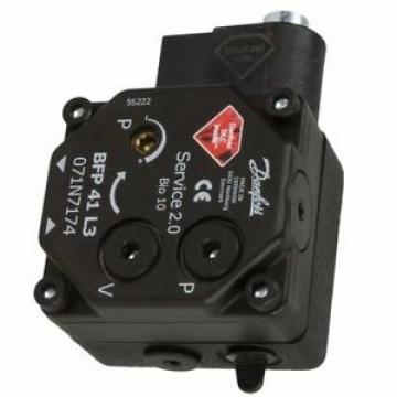 Pompe haute pression BOSCH cp3 (réhabilité) 0445010033