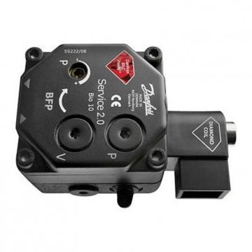 Pompe à carburant VDO x10-240-016-001