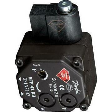 DANFOSS BFP 21 L3 pompe à combustible
