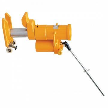 Camshaft position sensor ADG07237 by Blue Print