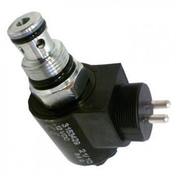 Camshaft position sensor ADC47204 by Blue Print