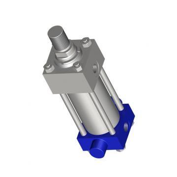 Piston Rings Kit (Single Cylinder) 08-447200-00 Goetze Engine Quality Guaranteed