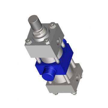 Wheel Cylinder Rear Right ADG04434 Blue Print Brake 5838002000 5838025200 New