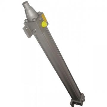 ENGINE CYLINDER HEAD INLET VALVE FRECCIA 6568/SNT