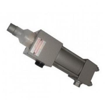 Hyundai Getz Atos Atos Prime RH Wheel Cylinder Part Number 58380-02000 Genuine
