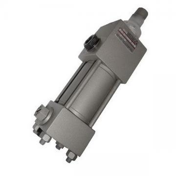 Cylinder Head Gasket Set HYUNDAI ATOS PRIME 1.1 62 G4HG (6/2005-1/2007)