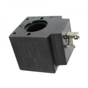 Pompe Hydraulique Bosch/Rexroth 19 + 11cm ³ Massey Ferguson 3050 3115 Renault