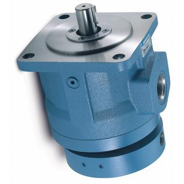 [Victsing] Pompe à déssouder piston 19 x2 cm + tresse à déssouder 2,5 x 1.5 mm