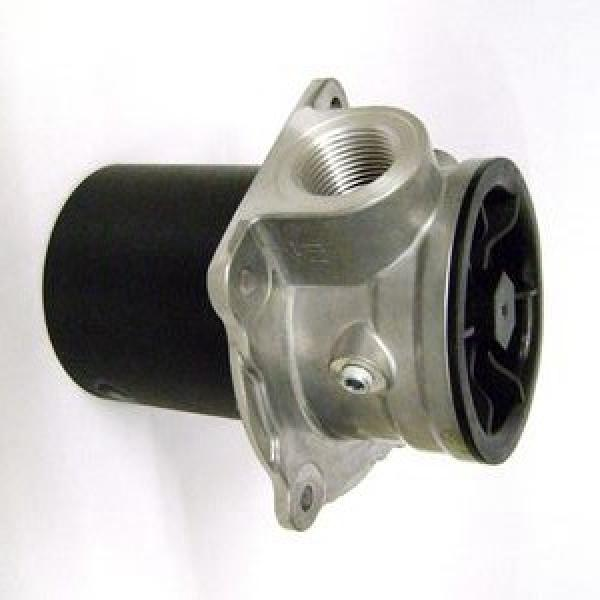 Filtre Hydraulique Remplacement: Mp Filtri SUE340M125 - Parker H00714035 #1 image